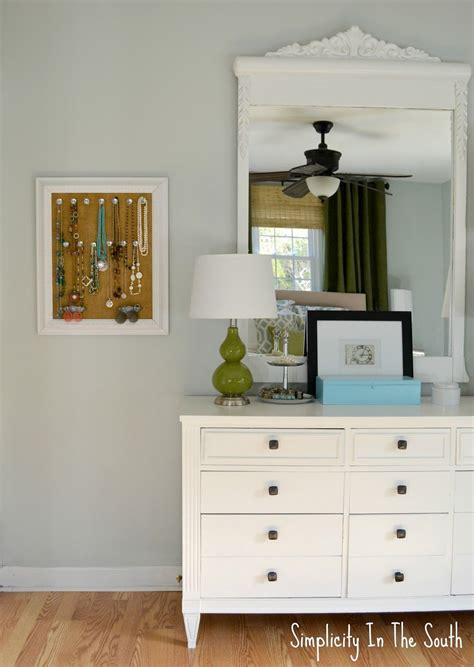 benjamin color home tour and paint colors colour gray wall colors and