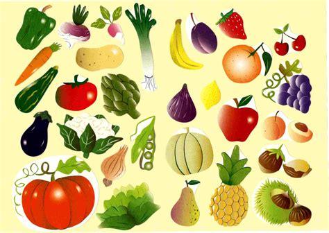 y fruit et legume gommettes fruits 16x21cm gommettes fleurs fruits et l 233 gumes