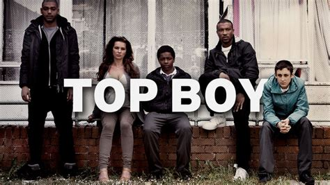 best boy top boy and black stories media diversified