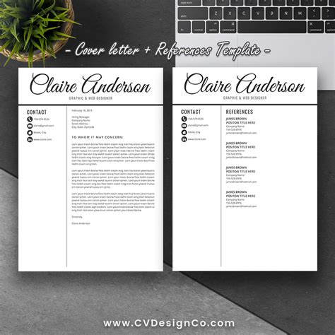 most creative cover letters professional creative resume template most popular resume