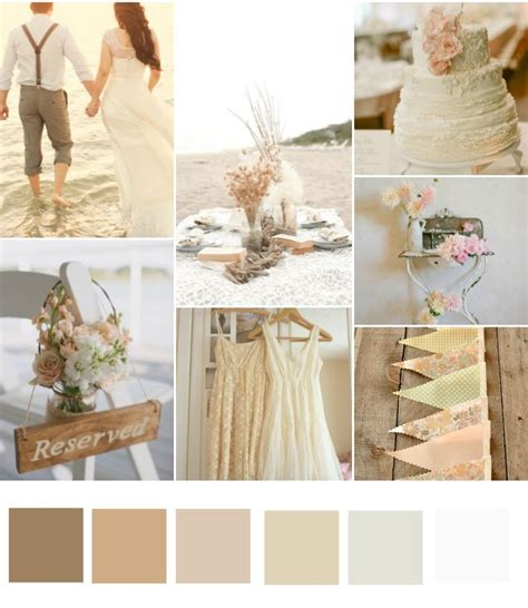 rustic colors rustic wedding color palette www imgkid com the image