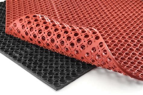 Gel Anti Fatigue Mat by Kitchen Gel Kitchen Mats For Comfort Creating The