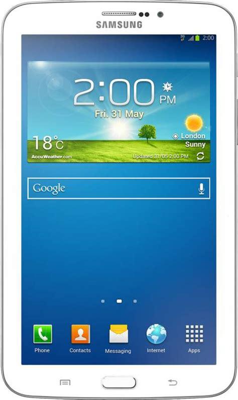Tablet Samsung Galaxy Tab 3 T211 samsung galaxy tab 3 t211 tablet price in india buy samsung galaxy tab 3 t211 tablet white 8