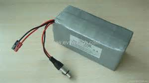 36V Electric bike Battery Pack 18650 10S3P 7800mAh   China