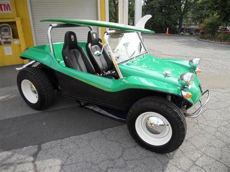 vw seats craigslist thesamba kit car fiberglass buggy view topic