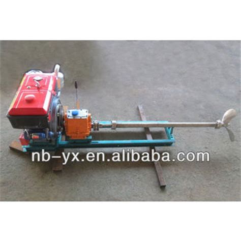 best inboard boat engine diesel engine 06 small gearbox shaft and propeller marine