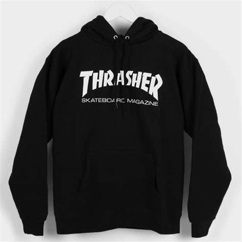 Hoodie Nerf This 4 Salsabila Cloth thrasher clothing on