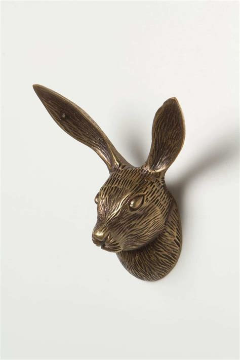 rabbit curtain tie backs pin by georgina fineman on home inspiration pinterest