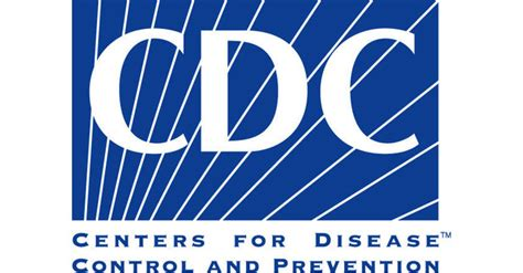 cdc  deactivating  emergency operations center