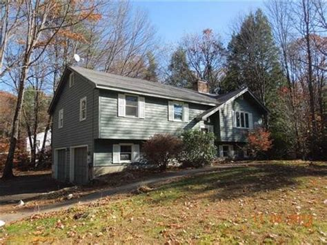 houses for sale in south berwick maine 26 quarry dr south berwick maine 03908 reo home details foreclosure homes free