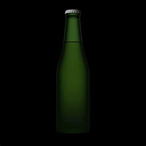 tom collins bottle 100 tom collins bottle cathead honeysuckle