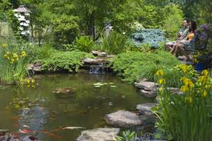 garden fish ponds related keywords amp suggestions garden fish ponds long tail keywords