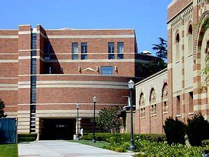 Ucla Mba Login by Ucla Mba Questions Report 2