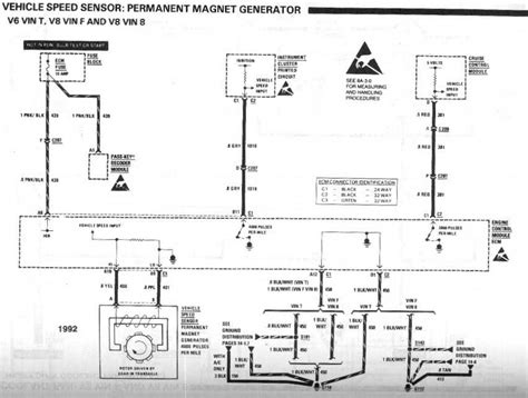 700r4 transmission wiring harness diagram get free image
