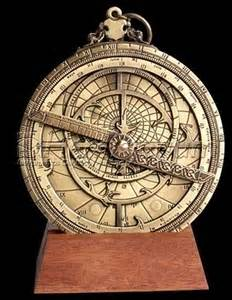sextant meaning in english 1000 images about astrolabe tattoo on pinterest the
