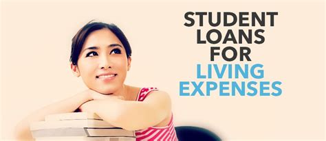 student loan for housing student loan for housing expenses 28 images americans