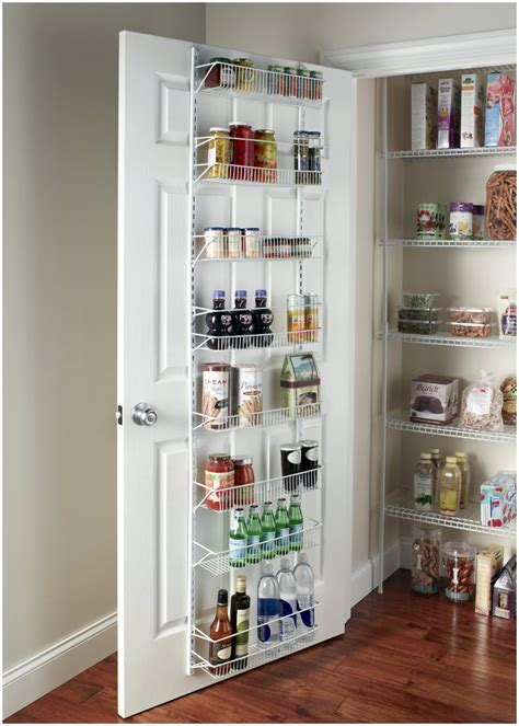 pantry shelf diy kitchen pantry shelves www pixshark com images