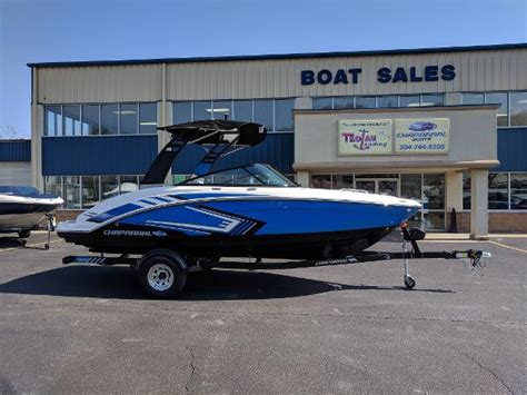 chaparral boats vrx chaparral 203 vortex vrx boats for sale boats