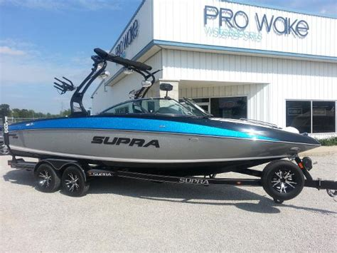 supra boats indiana supra sunsport boats for sale in indiana