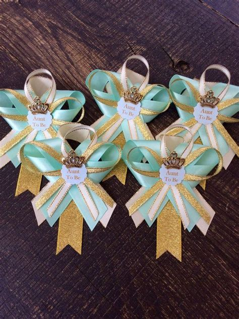 Baby Shower Pins Ideas by 1000 Ideas About Gold Baby Showers On Shower