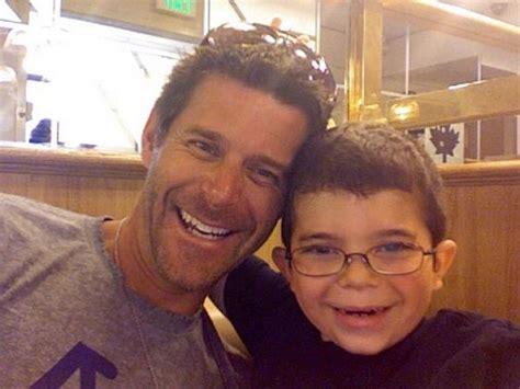 update on slade smileys son graysons brain tumor and how update on slade smiley s son grayson s brain tumor and how
