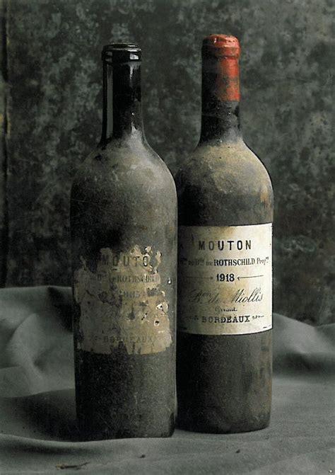 old french wine bottles hd desktop wallpaper high old french wine bottle www pixshark com images