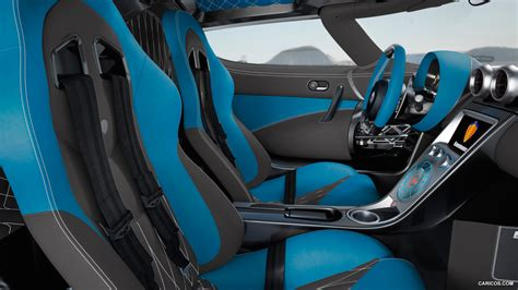 2013 koenigsegg agera r interior hd wallpaper 16