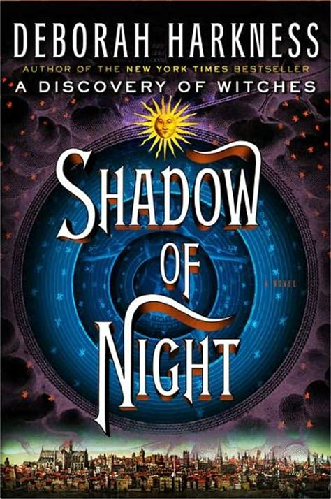 two nights a novel books q a with deborah harkness author of the all souls
