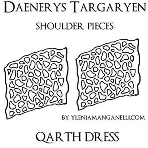 pattern for qarth dress 1000 images about renfaire and cosplay on pinterest