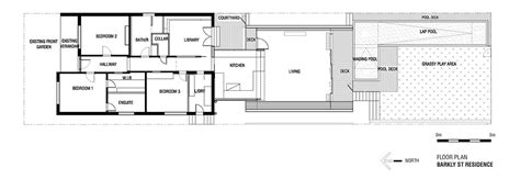cloud house cloud house by mcbride charles ryan idee per il design della casa