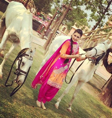 ghaint jatti status in punjabi 73 best images about ghaint jatti on pinterest