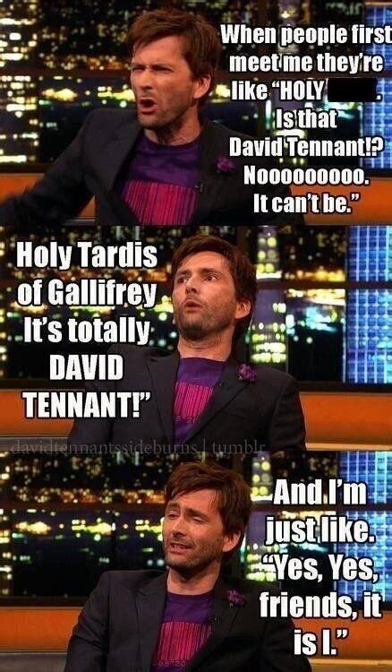1000 ideas about doctor who 1000 ideas about doctor who stuff on doctor