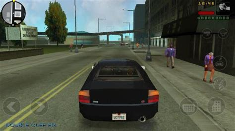 gta 3 v 1 3 apk grand theft auto liberty city stories v2 2 android apk grand theft auto liberty city
