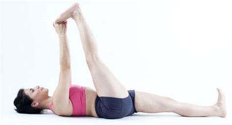 asanas for enlarged bph treatment
