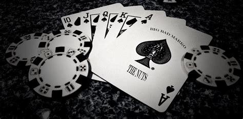 judi poker  menghasilkan uang livekasinocom