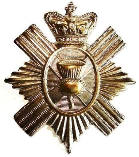 Army 2in1 Green Silver Bm 2 17 best images about cap badges on brooches