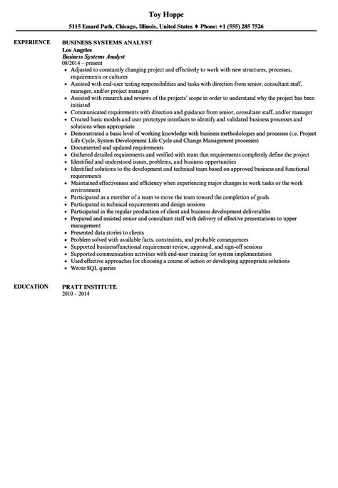 professional 4n 1 analyst resume example business sample after 25a