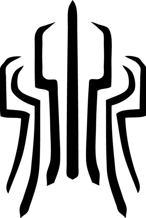 Torol Sadeas - Stormlight Archive Wiki