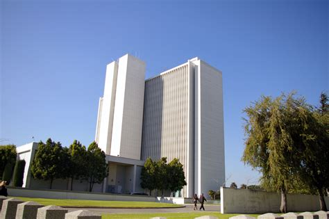 Federal Court Los Angeles Search Los Angeles Court House Westwood Federal Building Gta V Los Angeles City