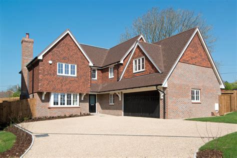 development properties east sussex millwood designer homes