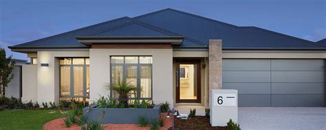 home group wa design wa home designs on trend terrific design ideas house of