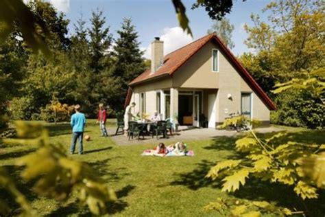 park bungalows bungalowparken overijssel vakantie op bungalowpark