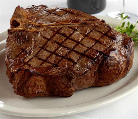 porter house steak porterhouse steak cut 1 quot buy online at best price in