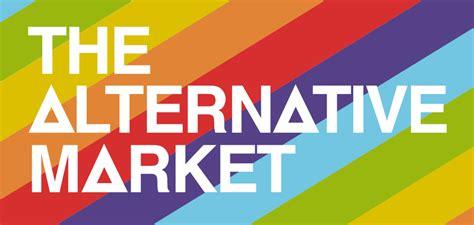 the alternative christmas market 5 december kirklees