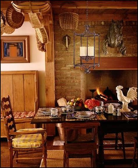 country kitchen theme ideas how to decorate a french country kitchen best home