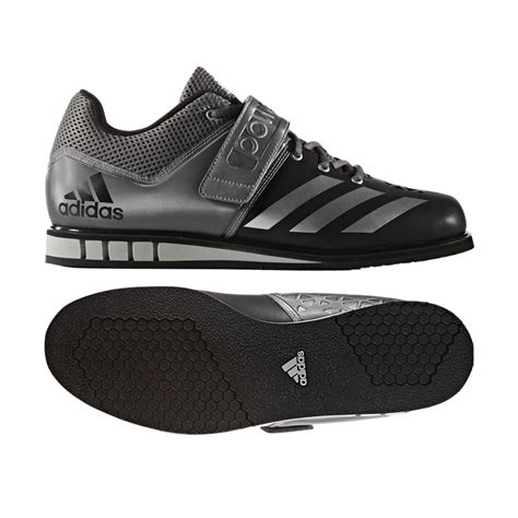 powerlifting shoes adidas powerlift 3 weightlifting shoes mma fight store