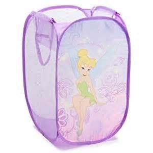 Tinkerbell Bathroom Accessories Disney Tinkerbell Purple 5 Bath Bathroom Accessory Set New