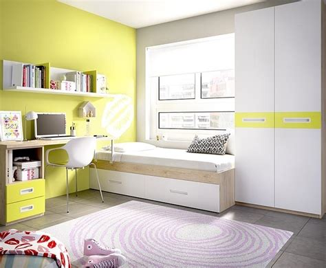 mobili per cameretta cameretta moderna k 253 mobili per ragazzi e bambini