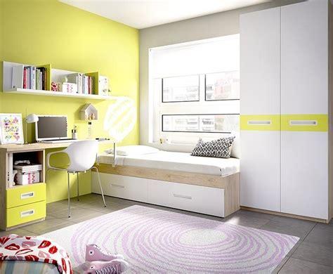 cameretta moderna  mobili  ragazzi  bambini