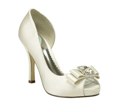 Wedding Shoes At Payless by Black Sandals Payless Dyeable Shoes